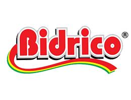 Bidrico  - bidrico logo - Cách nhận biết nước khoáng, nước suối và nước tinh khiết