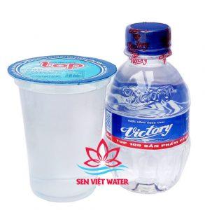 nước suối ly - nuoc suoi ly gia re 1 293x300 - Nước suối ly – Nước uống đóng ly