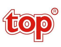 Top  - top logo - Cách nhận biết nước khoáng, nước suối và nước tinh khiết