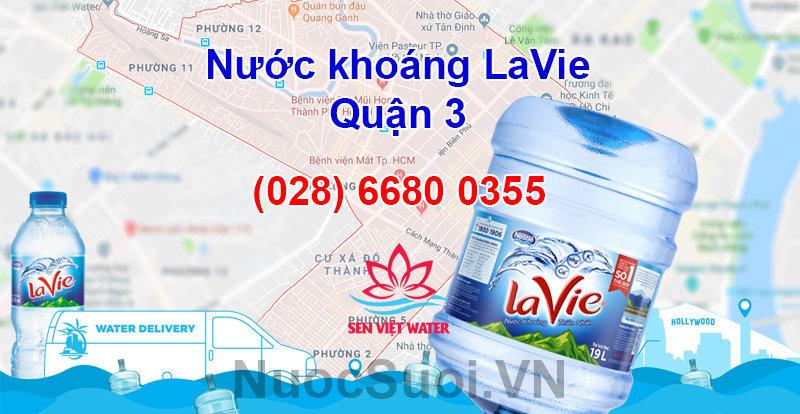 Nước khoáng Lavie quận 3 nước khoáng lavie - nuoc khoang lavie quan 3 - Nước khoáng LaVie quận 3