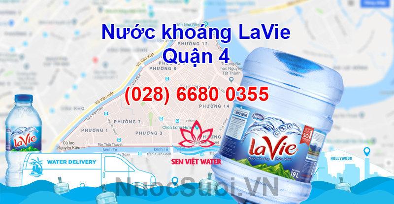 Nước khoáng Lavie quận 4 nước khoáng lavie - nuoc khoang lavie quan 4 - Nước khoáng Lavie quận 4