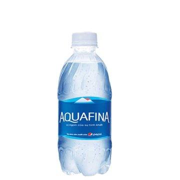 aquafina 3