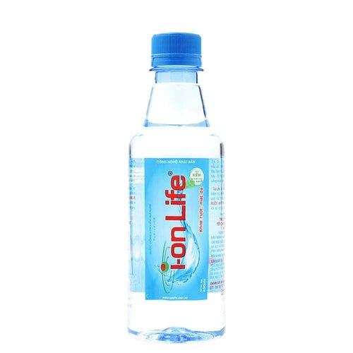 nước ion life tại hóc môn - tphcm 13