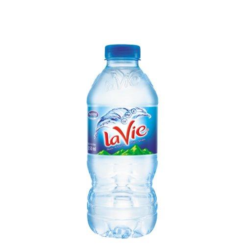 lavie - viva 3