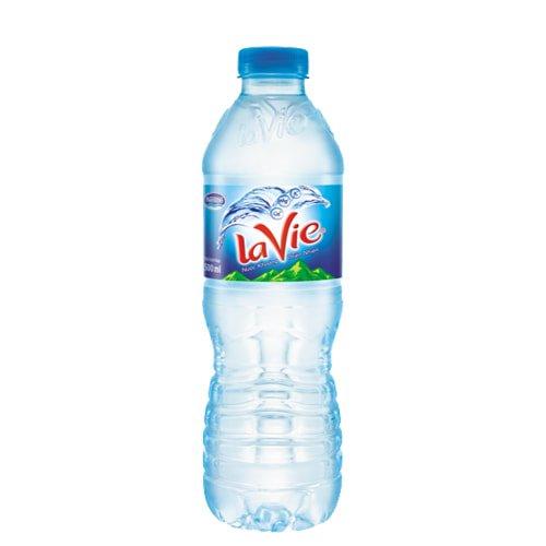 lavie - viva 5