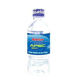 nước bidrico 350ml (thùng 24 chai) 1