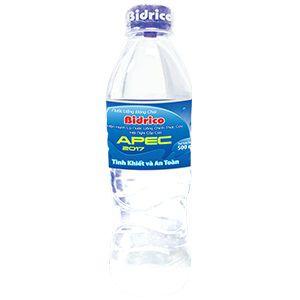 nước bidrico quận gò vấp 19