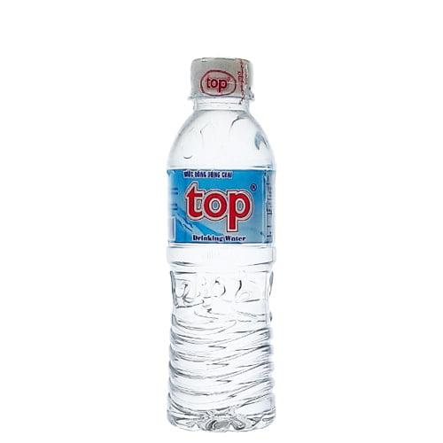 nước suối ly - nước uống đóng ly 7