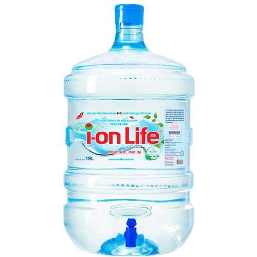 nước ion life tại hóc môn - tphcm 19