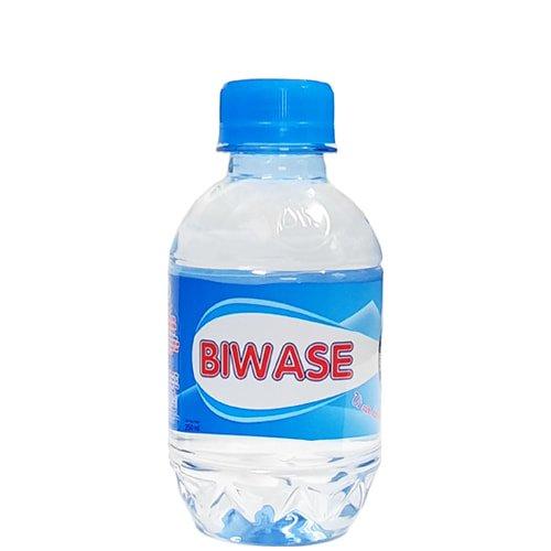 nước suối ly - nước uống đóng ly 9